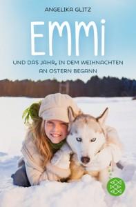 Emmi-und-das-Jahr-in-dem-Weinhachten-an-Ostern-begann