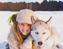Emmi und das Jahr in dem Weihnachten an Ostern begann (Taschenbuch)